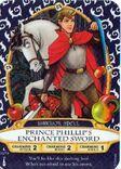 33 - Prince Phillip