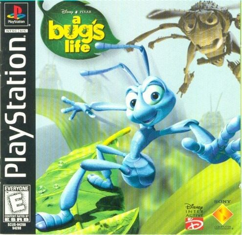 File:A Bugs Life PlayStation Cover.jpg