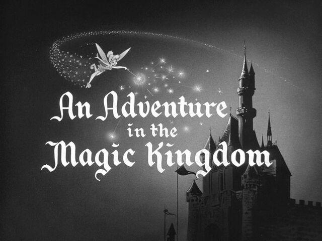 File:An Adventure in the Magic Kingdom title.jpg