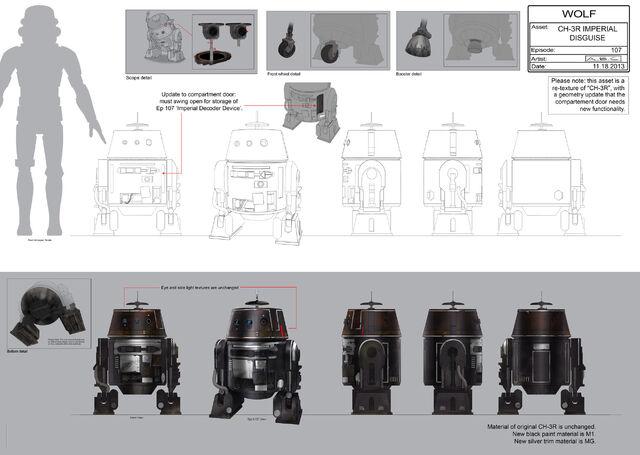 File:Breaking Ranks Concept Art 06.jpg