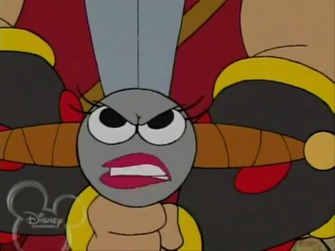 File:Dave the Barbarian 1x10 Pipe Down 465833.jpg