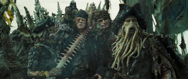 File:Davy Jones Crew Summon Kraken DMC.jpg