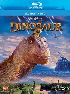 File:DinosaurBlu-ray2011.jpg