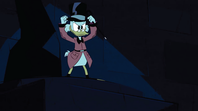 File:DuckTales-2017-9.png