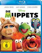 German-DieMuppets-BluRay-(2012)
