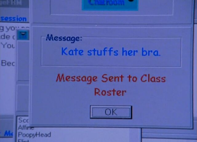 File:LM S1E01 Kate stuffs her bra.JPG