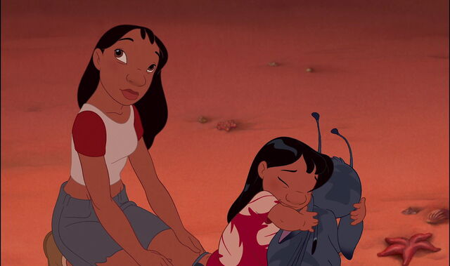 File:Lilo-stitch-disneyscreencaps.com-8933.jpg