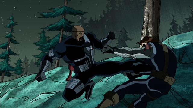 File:Nick versus Winter Soldier.PNG