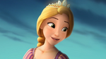 Rapunzel in Sofia the First 8