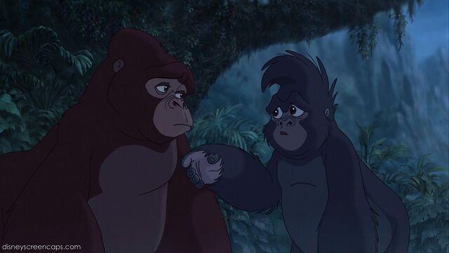 File:Tarzan-disneyscreencaps.com-5897.jpg