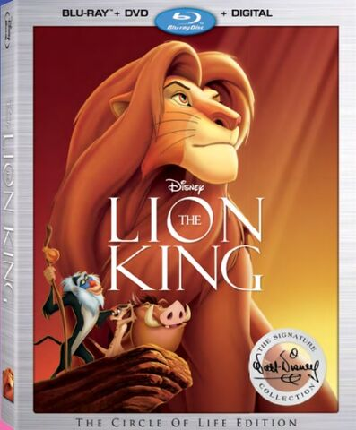File:The Lion King Cover Temp.jpg