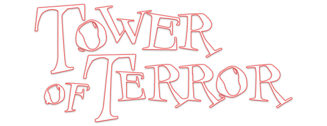 File:Tower of Terror logo.png
