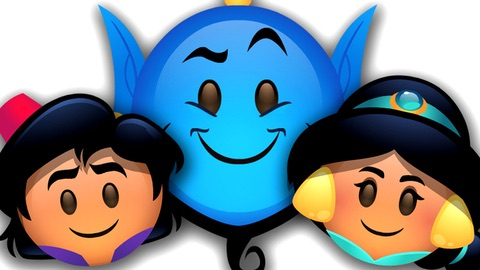File:Aladdin as told by emoji .jpg
