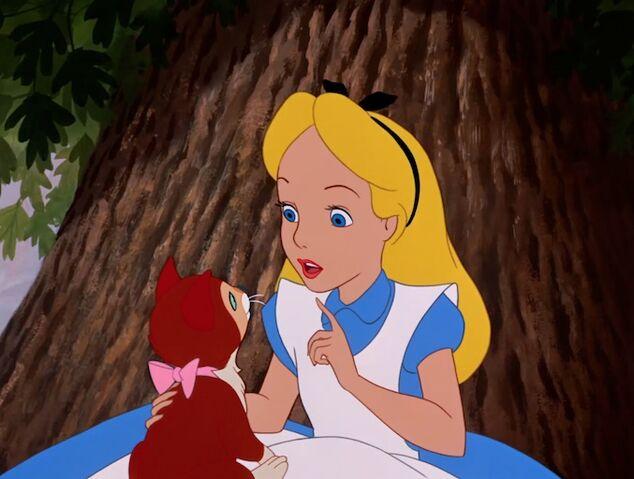File:Alice-in-Wonderland Alice-2.jpg