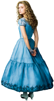 File:Alicia Kingsleigh.png