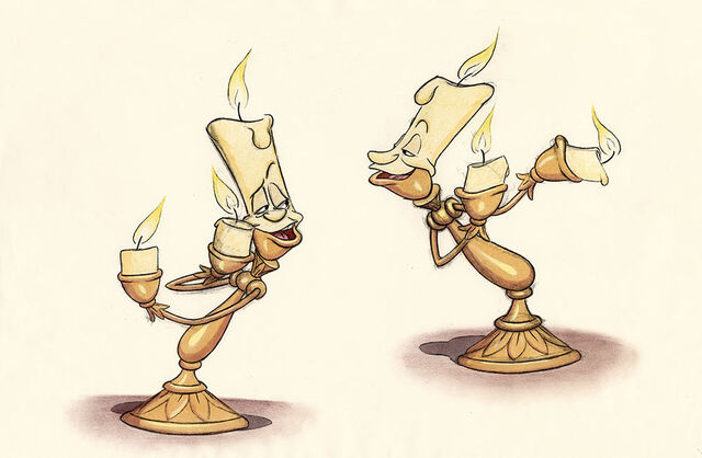 File:Beauty-and-the-Beast-Concept-Art-Lumiere.jpg