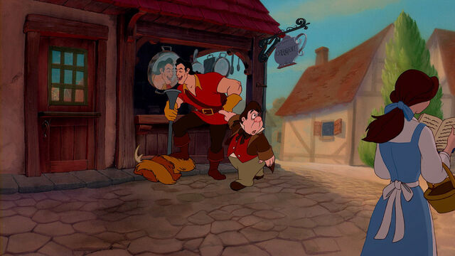 File:Beauty-and-the-beast-disneyscreencaps.com-537.jpg