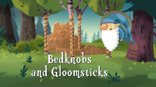 File:Bedknobs and Gloomsticks.png