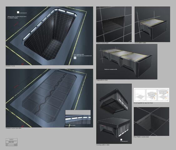 File:Breaking Ranks Concept Art 11.jpg