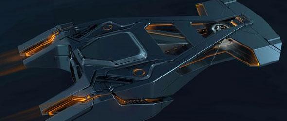 File:Clu's Ship.jpg