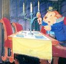 Diningroom03