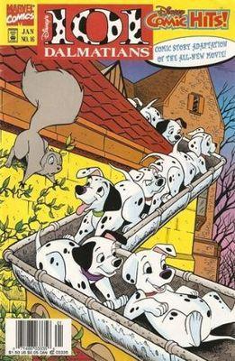File:Disney Comic Hits Vol 1 16.jpg