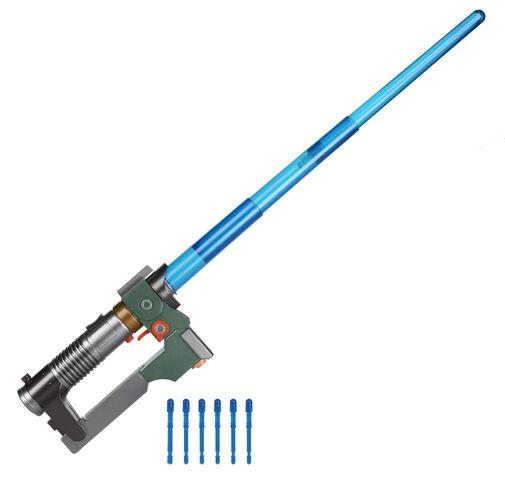 File:Ezra's lightsaber toy.jpg