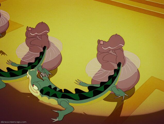 File:Fantasia-disneyscreencaps com-9193.jpg