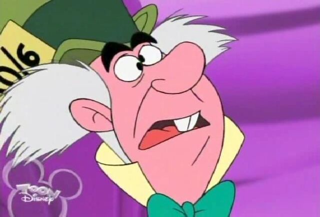 File:House Of Mouse Mad Hatter.jpg