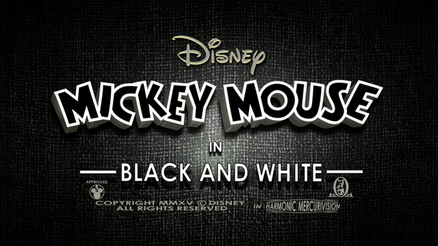 File:Mickey Mouse Black and White titlecard.png