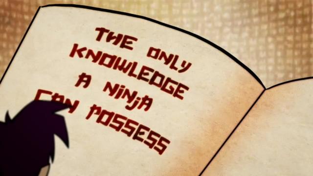 File:NinjaNomiconKnowledge012.png