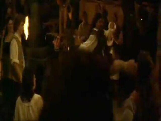 File:Porthos' Dance9.jpg