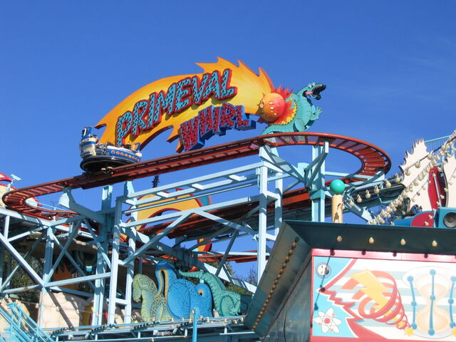 File:Primeval Whirl at Disney's Animal Kingdom Florida.jpg