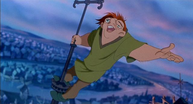 File:Quasimodo 36-0.PNG