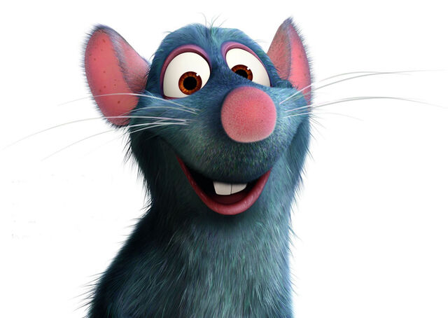 File:Ratatouille (3).jpg