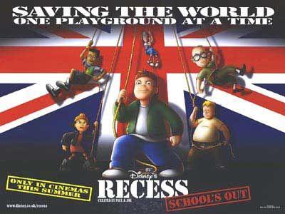 File:Recess Poster.jpg