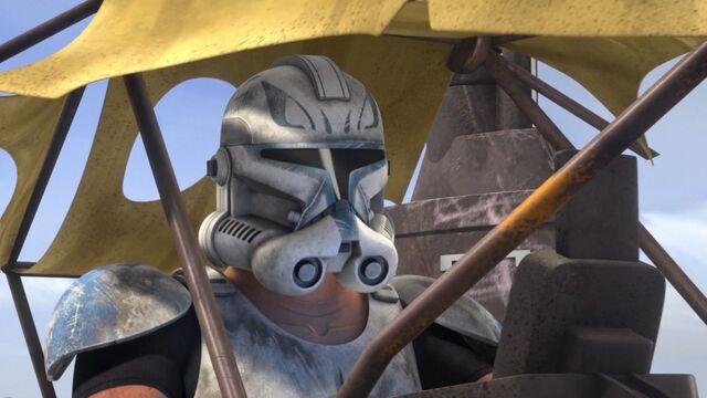 File:Rex With Helmet In Rebels Season 2.jpg