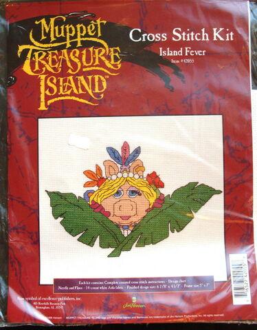 File:Soe island fever.jpg