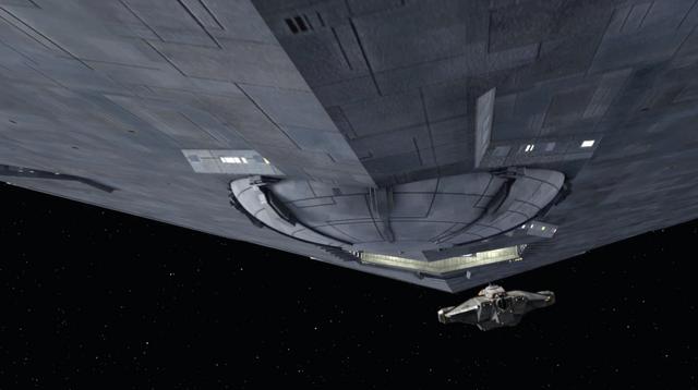 File:Star-Wars-Rebels-26.png