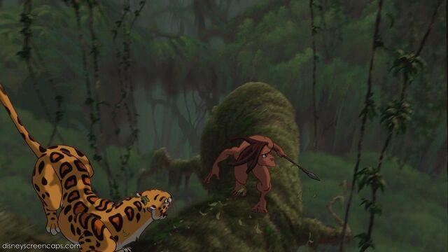 File:Tarzan-disneyscreencaps.com-2907.jpg