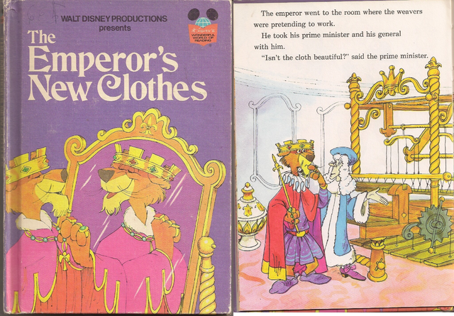 File:The emperor new clothe.PNG