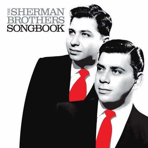 File:The sherman brothers songbook.jpg