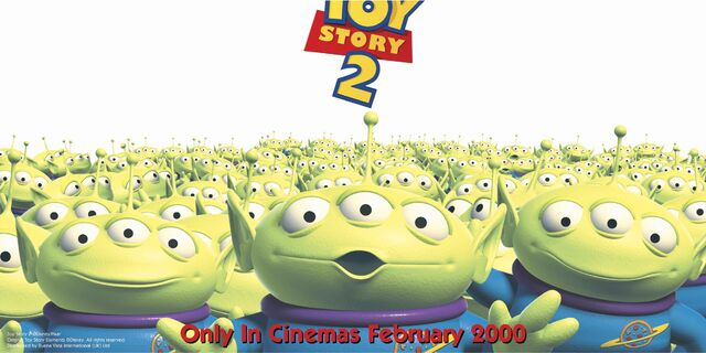 File:Toy Story 2 Poster 2.jpg