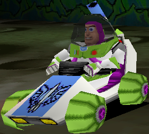 File:Utility Belt Buzz in Game.png