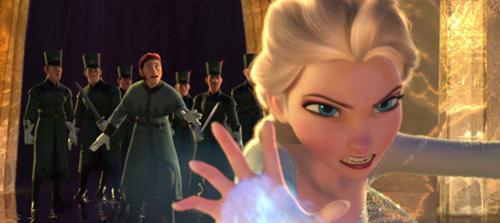 File:500px-Hans-Queen Elsa.png