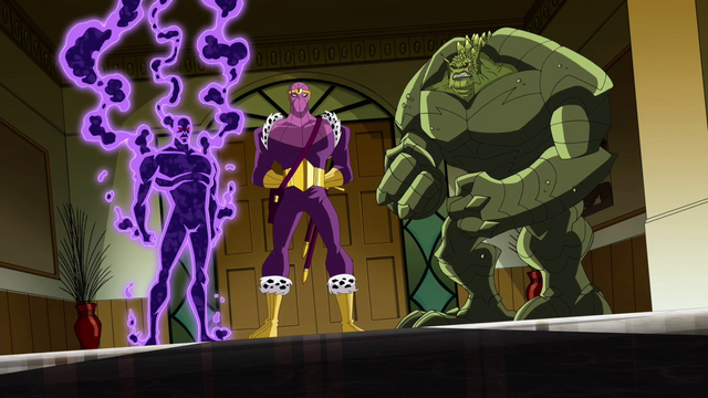 File:Abomination- Earth Mightiest Heroes01.png