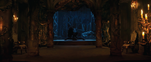 File:Beauty-and-the-Beast-2.png