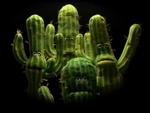 File:CactusQuartet.png