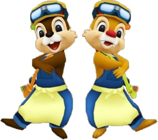 File:Chip-and-Dale-DMW2.jpg