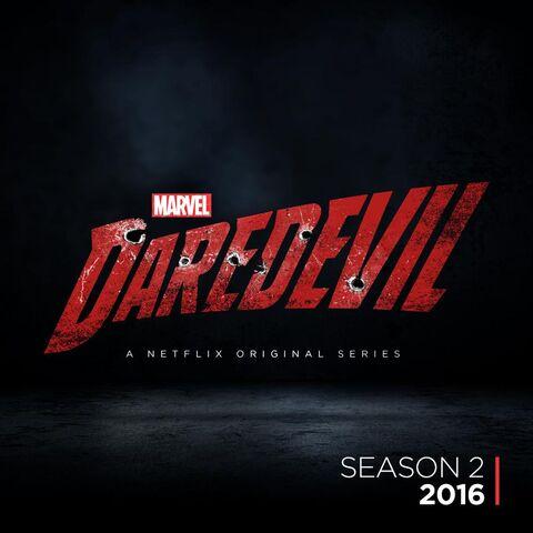 File:Daredevil Season 2 Logo V2.jpg